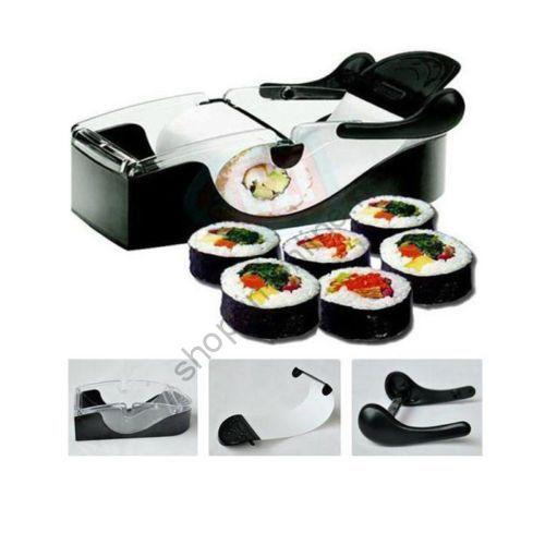 резак роликовый для суши