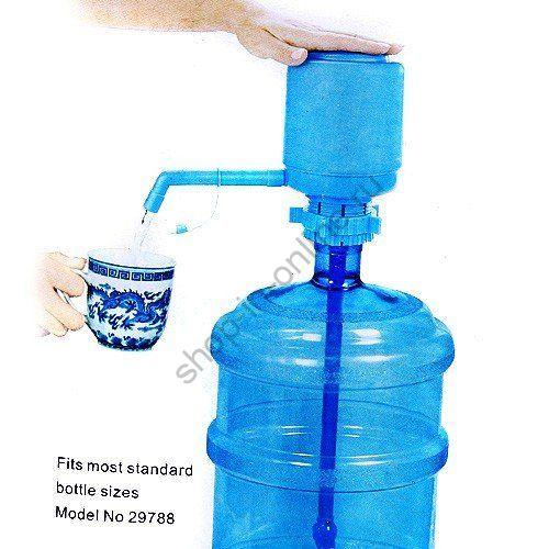 Водяной насос дозатор H4085