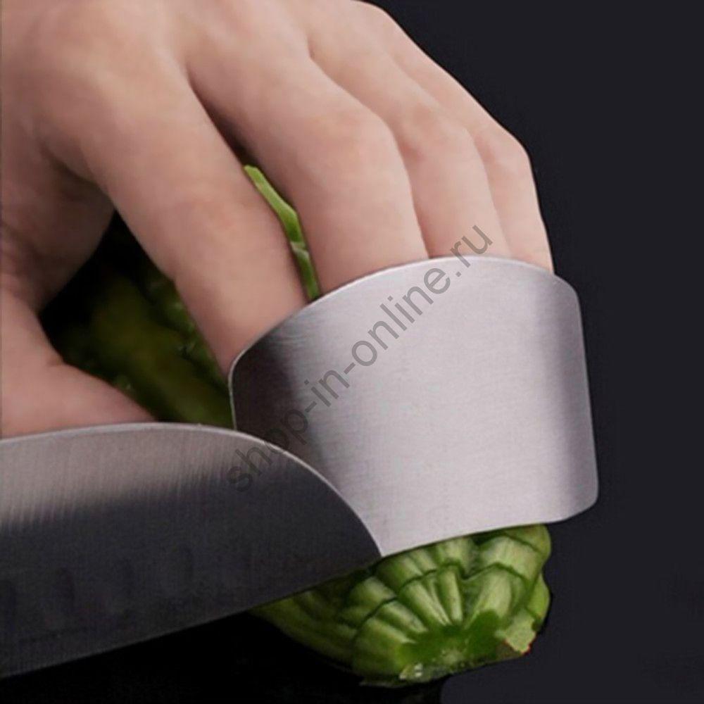 Защита для пальцев  ZK31200